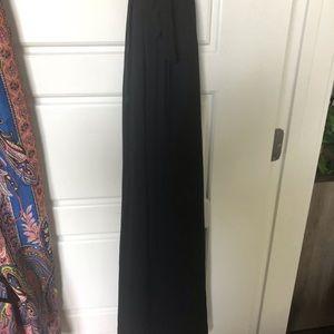 Nordstrom Dresses - Bundle of 3 maxi dresses